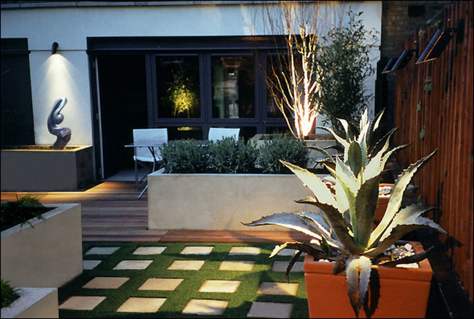 Balcony roof terrace ideas for Terrace shed designs india